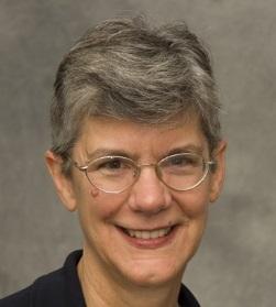 Norma Janssen OSF