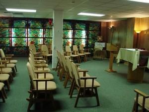 prayer-rooms_small