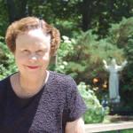 Mary Ruth Broz 1a (2)