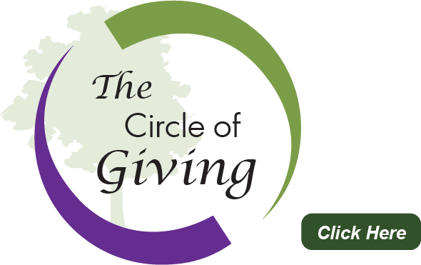 Circle of Giving